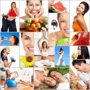 How to be healthy (part 2)